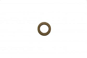 Malpassi Seal For Adjusting Screw On All Regulators (RA016/4)