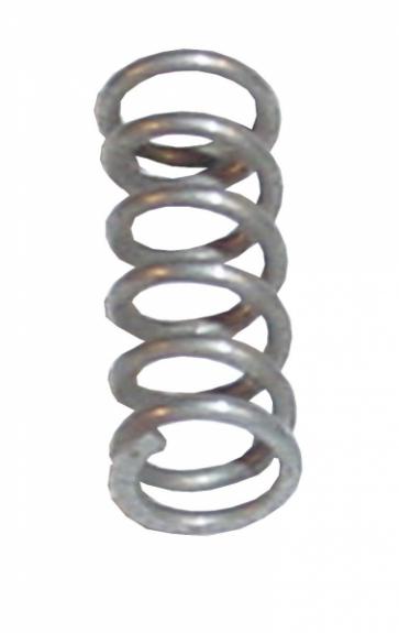 Malpassi No4 Pressure Spring (FPR006/7/8) 1-3 Psi (RA020)
