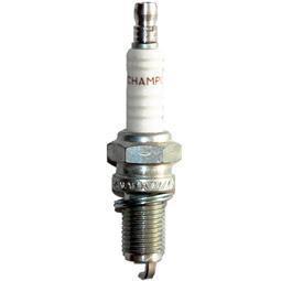 Champion Spark Plug RA6Y