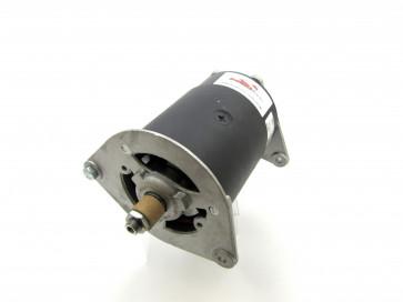 RAC006LT Powerlite Dynalite alternator Conversion Lucas C40L Rear Take Off