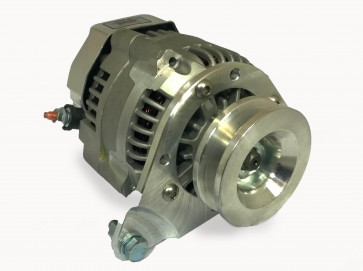 RAC068 Powerlite Alternator