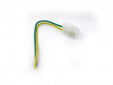 RAC902 Powerlite Accessory