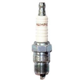 Champion Spark Plug RBL13Y - Replaces BPR5FS T16PR-U