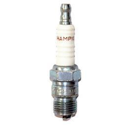 Champion Spark Plug RBL8