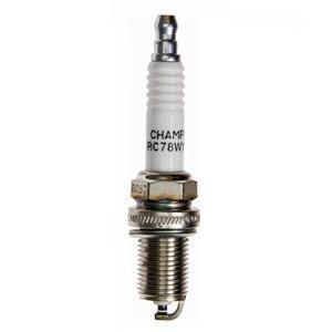 Champion Spark Plug RC78WYP15
