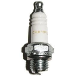 Champion RCJ8 Spark Plug Standard
