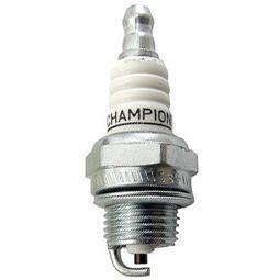 Champion RCJ8Y Spark Plug Standard