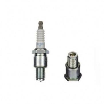 NGK RE9B-T 2809 Spark Plug Copper Core RE9BT