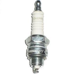 Champion RJ12YC Spark Plug Copper Plus