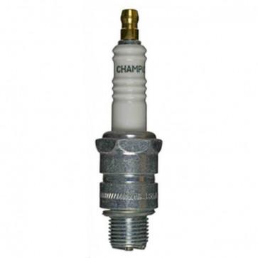 Champion Spark Plug RL15B