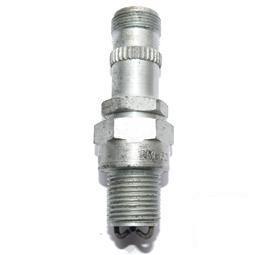 KLG Spark Plug RML60