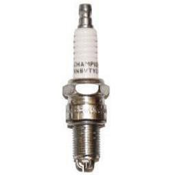 Champion RN8VTYC4 Spark Plug Copper Plus