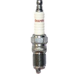 Champion Spark Plug S6Y