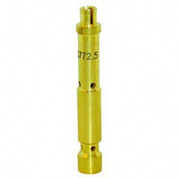 Dellorto DHLA .5 Emulsion Tube (7772.5) (S7772.5)
