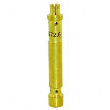 Dellorto DHLA .5 Emulsion Tube (7772.6) (S7772.6)