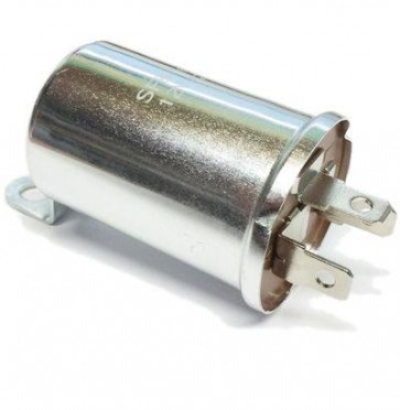 Flasher Unit - Lucas SFB105 - Lucar Type Connection