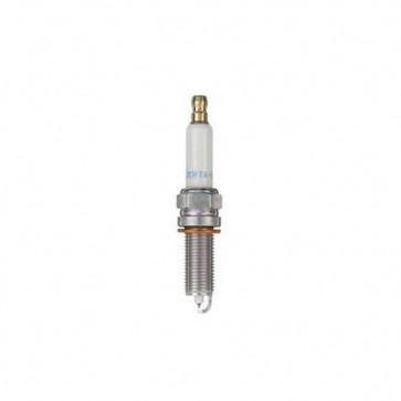 NGK Copper Core Spark Plug SILZKR7A-S SILZKR7AS (7718)