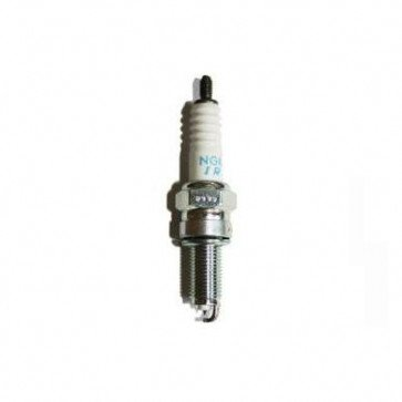 NGK Copper Core Spark Plug SIMR8A9 (91064)
