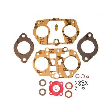Dellorto DRLA 45 Service Kit (Pair) (SKD22922)