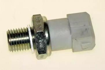 Oil Pressure Switch Lucas SOB716 Replaces 1252560,90240259
