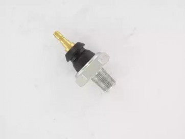 Oil Pressure Switch Lucas SOB840 Replaces 37240-P2F-A01,37240-PT0-003