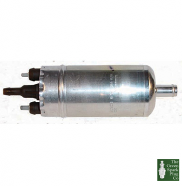 1x Bosch 0580464070 Fuel Pump (580464070)