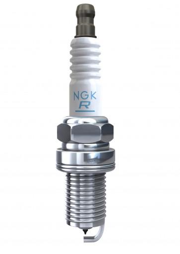 NGK BKR7ESC-11 / 6313 Spark Plug BKR7ESC11 Standard