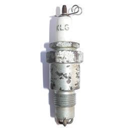 KLG Spark Plug TME30