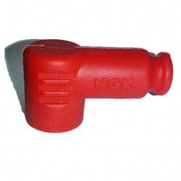 NGK Resistor Spark Plug Cap TRS1409 (8733)