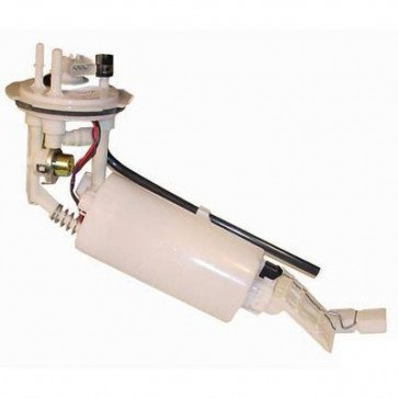 Original Walbro In-Tank Fuel Injection Pump Module (TU106)