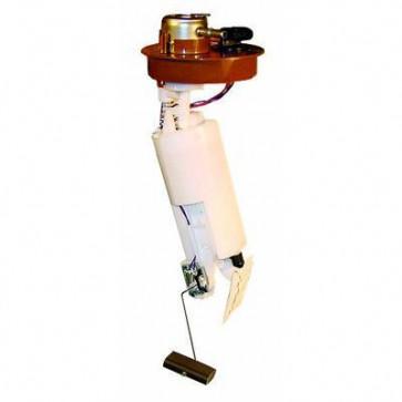 Original Walbro In-Tank Fuel Injection Pump Module (TU119)
