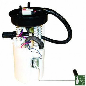 Original Walbro In-Tank Fuel Injection Pump Module (TU131)