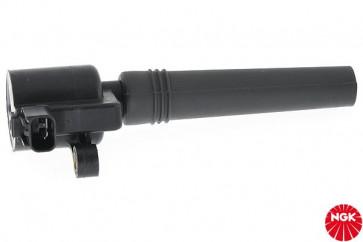 NGK Ignition Coil U5038 (48144)