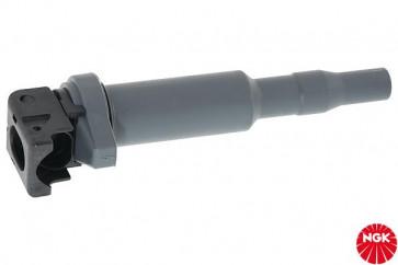 NGK Ignition Coil U5039 (48147)