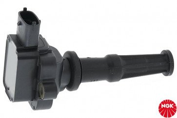NGK Ignition Coil U5050 (48177)