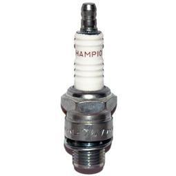 Champion Standard Spark Plug UL77V