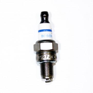 Bosch Super Spark Plug USR7AC