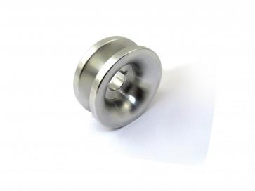 VAL6015B Powerlite Pulley