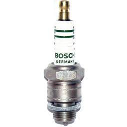 1x Bosch Super Spark Plug W10AC