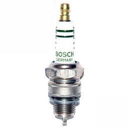 Bosch Spark Plug W145T35