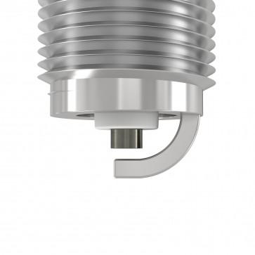 Denso W16EP-U 3018 Spark Plug Standard Replaces 067600-7231