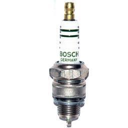 Bosch Spark Plug W7B