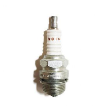 Champion Industrial Spark Plug W80N