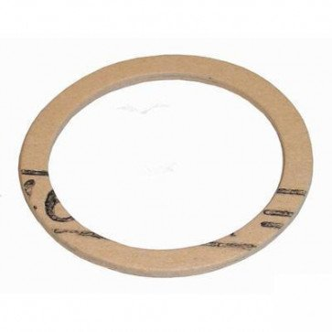 Weber (Replacement) DCOE Jet Cover Seal (41550002) (WA007)