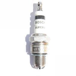 Bosch Special Spark Plug WR78G
