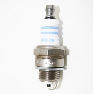 Bosch Special Spark Plug WS5F