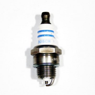 Bosch Special Spark Plug WSR6F