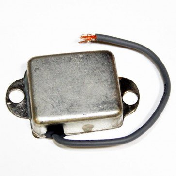 Condenser Villiers 6E/7E/8E Fitted to many motorcycles OEM M1750