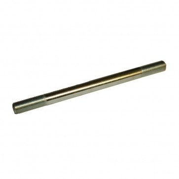 "3/8"" Stud CEI Stud 3/8"" x 5 1/2"" British Cycle Thread Stud"