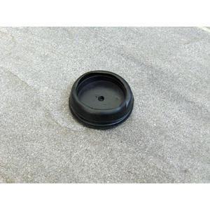 Grommet Replica Lucas Rear Number Plate Reflector Grommet LU54720242 LU573800